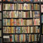 Castle Quarter Acrades - Troutmark Books