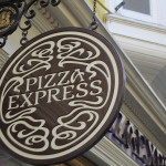 Castle Quarter Acrades - Pizza Express
