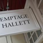 Castle Quarter Acrades - Emptage Hallet