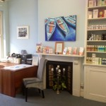 Castle Quarter Acrades - Cardiff Clinic of Trichology
