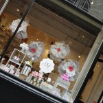 Castle Quarter Acrades - Miss Patisserie